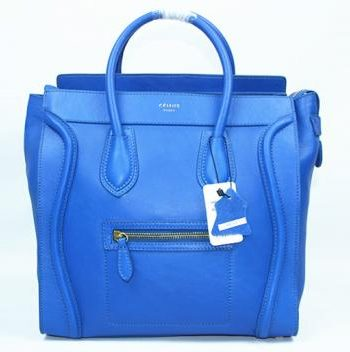 Replica Celine Classic 1008 Ladies Handbag Cow Leather