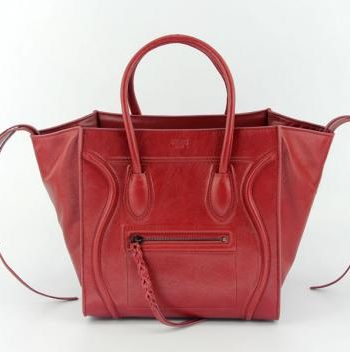 Replica Celine Classic 108905 Ladies Handbag Cow Leather