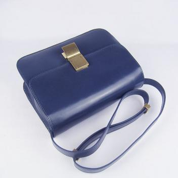 Top Replica Celine Classic 1867 Ladies Cross Body Bag