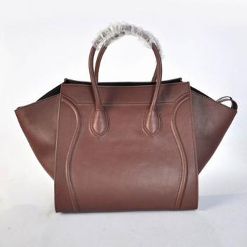 Replica Celine Classic 306 Ladies Handbag Cow Leather
