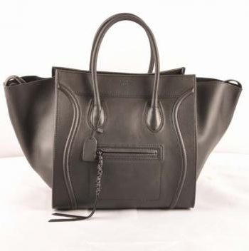 Cheap Replica Celine Classic 306 Ladies Handbag
