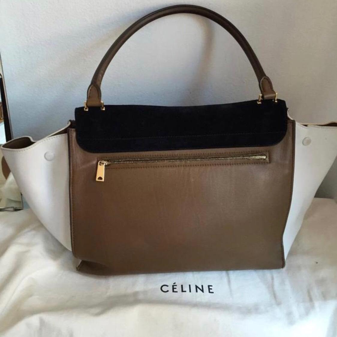df47d8f39831 Celine Hobo Medium Replica handbag prices 2014 celine luggage little  classic celine bag pre owned celine bag,cheap celine handbags celine  handbags spring ...