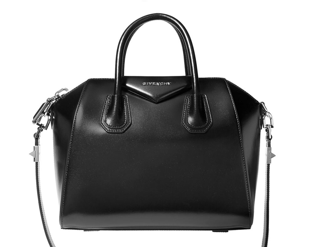 576a1d317a Franch Replica Handbags Staying Power  7 Recent Bags That Beat the Odds and  Stuck Around